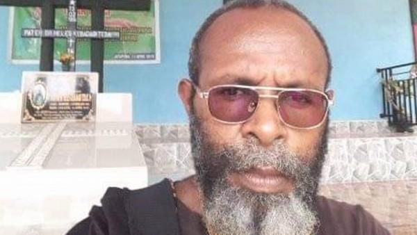 Selpius Bobii: Jadwal dan Tema Doa Rekonsiliasi untuk Pemulihan Bangsa Papua